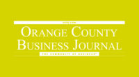 orange-county-business-journal