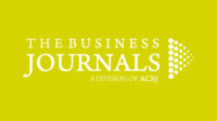 the-business-journals