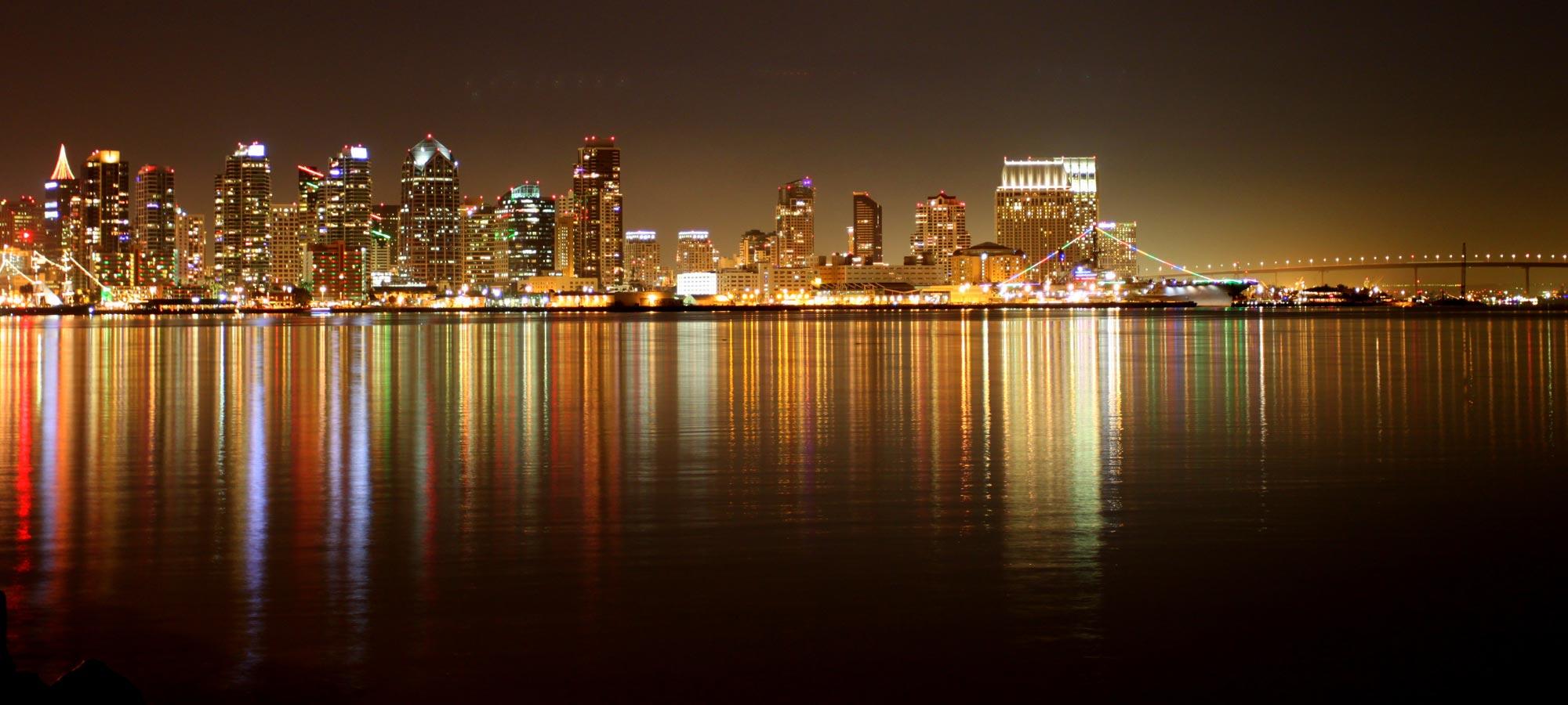 BOMA San Diego