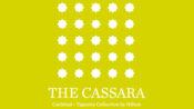 cassara-carlsbad